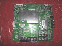 Aoc le32k07m motherboard 715g4089-m02-000-004f 90