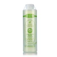Gourd water 500ml lotion toner moisturizing whitening moisturizing