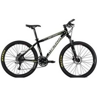Complete Bike / 2013 NEW Merida Duke 600 MTB / Upgrade section /Duke 600 Mountain Bike /  Front fork