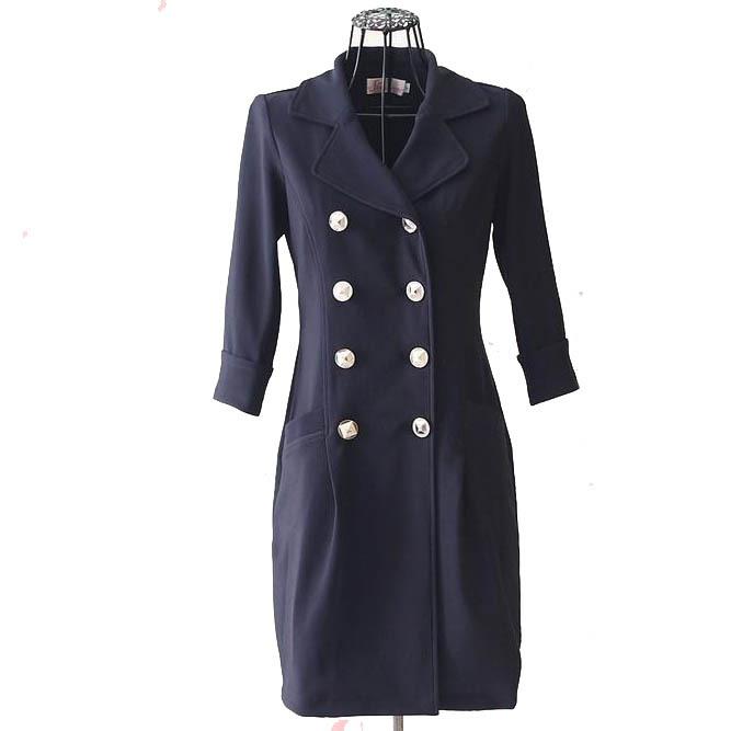 Elegant Dresses For Women Over 30