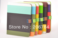 folio wallet case for samsung galaxy tab3 p5200 free shipping