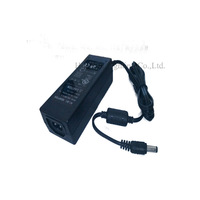 AC/DC 12V 6A POWER ADAPTER LED POWER SUPPLY TRANSFORMER ADAPTOR