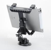 "Universal tablet PC holoder 7"" 8"" 9.7""10""11""  car Mount Bracket car Holder Stand for  iPad Mini 1 2 3 4 GPS DVD MP5"