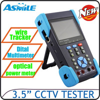 The 6th Generation Wire Tracker cctv tester pro VT2613 from Asmile