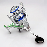 Olympus S3A6000 Before Unloading Force spinning reel fishing reel carp fishing reel free shipping