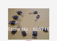 Z0607 - TRIAC - 0.8A/600V TO-92   (new and original) ,50pcs/lot ,Free shipping