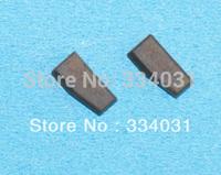 imported Auto Chip ID 46 Chip for  hyundaiy Santa fe  Car Keys remote control special for64