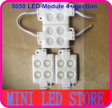 popular high power led module