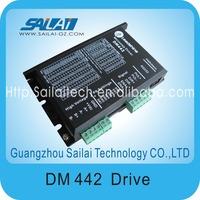 High Quality!! Leadshine DM442 drive for XENONS series printer