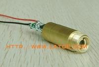 Stage Light Laser Dot Module Green.