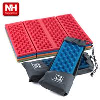 Naturehike-nh eva outdoor folding cushion wear-resistant ourdoor sport accessories