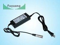 30V 2.5A Power Supply with UL,cUL,GS,PSE,SAA,EK, C-tick,RoHS,EupV approvals