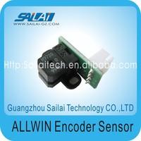 Hot!! Allwin raster sensor