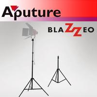 200cm Light Stand Tripod for Photo Studio Video Lighting D6J free shipping wholesale