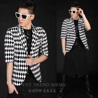 Tnt fashion men's clothing