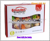 New Toys 6PCS/ Set  Cars Figures Full Set PVC NEW High Quality for Gift Toy Car Children Gift
