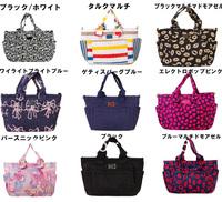Free shipping   Pretty Nylon Eliz-a-Baby  2013  Tote bag  Wholesale