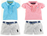 New, retails ,Free Shipping,christmas costumes,baby clothes set,baby T shirt+ dress pants, 2 in 1,1set/lot--JYS09