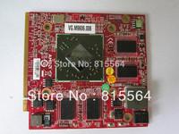 Original VG.M9606.006 ATI 216-0729042 HD4650 HD 4650 MXM II VGA CARD for Acer 5920g 4520g 8930g 8920g has  test 100%