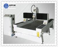cnc granite carving/engraving machine for sale