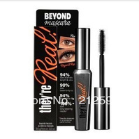 wholesale makeup 2013 new  8.5G Lash Doubling Mascara Lengthening Waterproof not blooming ( 20pcs/lot)