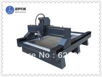 cnc metal engraving router machine