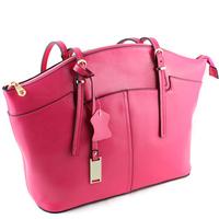 2013 summer fashion handmade one shoulder big bags leather bag genuine leather handbag women's genuine leather handbag
