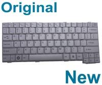 For FUJITSU LifeBook S6520 S6420 S7220 E8110 E8210 E8310 E8410 S7110 Keyboard US TECLADO Silver