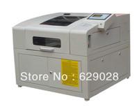 desktop co2 laser cutter carver