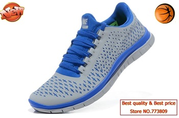 LATEST adult running shoes free run 3.0 V4 FREE RUN all color with original logo