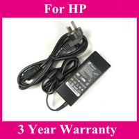 19V 4.74A Delippo Original AC Adapter for HP 8570p 8440p 8461 8530p 8560w 8510P   ENVY 17 1000