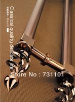 Free UPS (Length:1000mm) Upmarket Door Pull Classical Handle Glass Door Handle Wooden Door Handle  J.R-2134