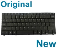 For ACER Emachines eM350 EM 350 355 eM355 AOD532H NAV50 Keyboard US English TECLADO