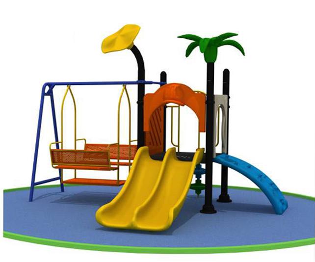Popular large playground slides buy popular large for Indoor play slide