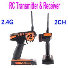 wholesale receiver transmitter
