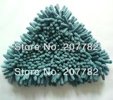 popular steam mop x5
