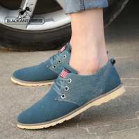 Summer male fashion casual breathable shoes suede the trend of fashion canvas shoes skateboarding shoes jx