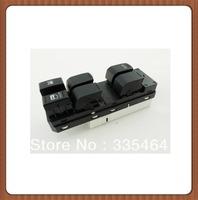 Window Master Switch For Suzuki SX4  Swift Shangyue New Alto
