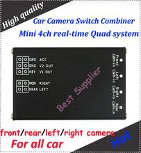 cheap mazda backup camera