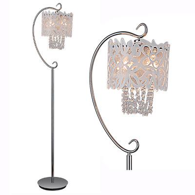 Beautiful For Table Sale Lamps Walmart Online Get Cheap Online Floor Lamps.