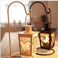 2014 MEW wedding decoration candlestick candle holders wedding candelabra home decoration crystal candle holder