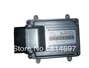 BYD F3 car engine computer ECU(Electronic Control Unit)/ For BOSCH M7 Series/ F01R00D070/BYDF3D-3610010-C4/4G18(China (Mainland))