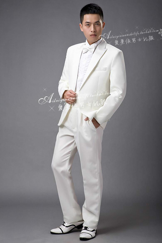 Dress Formal Dress Clothes