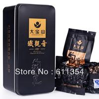 Top gradeWholesaleAnxi Tie Guan Yin Oolong Tea Premium Yun Xiang 2013 spring new tea Dabaoshanfreeshipping