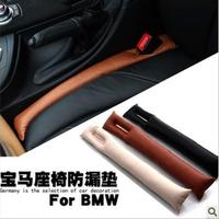 Subaru xv forester supplies seat protection pad apertural set leak proof