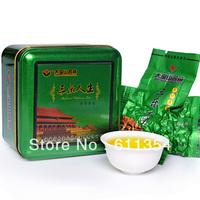 Top gradeWholesaleAnxi Tie Guan Yin Oolong tea Luzhou 2013 spring new tea Dabaoshanfreeshipping