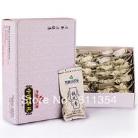 Top gradeWholesalePremium Anxi Tie Guan Yin tea, flavor tea, oolong tea 2013 spring new Dabaoshanfreeshipping