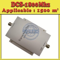 dcs repeater booster amplifier receivers host, 1800MHz Cell phone/Mobile signal Repeater/Booster/Amplifier host, Free shipping