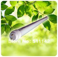 New 24W 1500mm T8 tubes SMD2835 128pcs leds high brightness 2230 lumen  voltage AC 85~265V, tube lighting led with cheap price