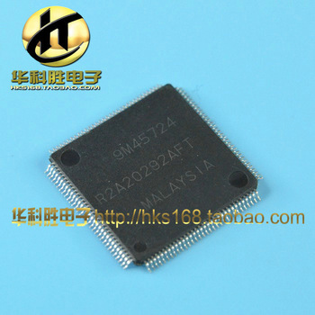original newR2A20292AFT new plasma buffer chip cheap and fine